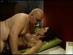 ماریا مارکوس profitlich - سکس با باکره