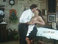 پدرخوانده را دختر (1994) (جولیا شانل)