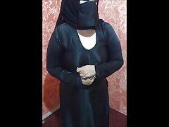 hijapp ترکی عربی آسیایی عکس مخلوط 30