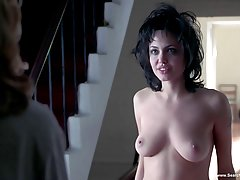آنجلینا جولی برهنه تلفیقی - gia - hd کامل