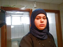 hijapp ترکی عربی آسیایی عکس مخلوط 20