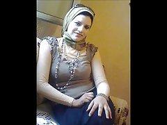 hijapp ترکی عربی آسیایی میکس عکس 18