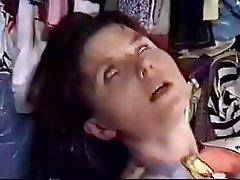 Kinga - کاملا گرم (2000)