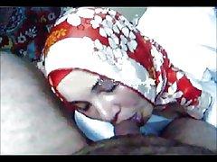 hijapp ترکی عربی آسیایی میکس عکس 11