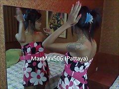 maxmax506 (پاتایا)