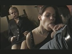 لذت های کوچک در خانواده... (کامل فیلم فرانسوی) f70