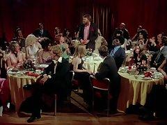 تمام شب طولانی (1976)