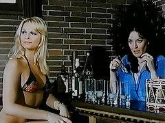 خروس خوب به ندرت (1976) را پررنگ خواهد شد