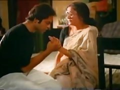 Amma هند پایان سکس hotmoza
