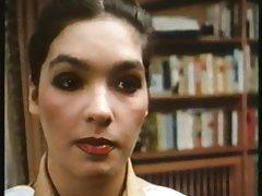 داغ ماموریت (1981)