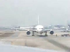 خدمات Vip در خطوط هوایی singapur