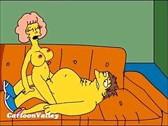cartoonvalley دانلود قسمت 4