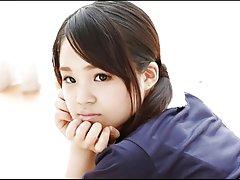 j15 جنس وابسته به عشق شهوانی 1 - کمی risa نوجوان آسیا