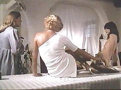 لذت بسیار دره (1976)
