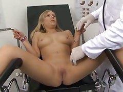 در s دکتر