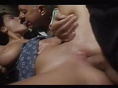 کلاسیک فیلم پورنو ایتالیایی