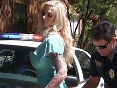 مادر جوان پلیس خراب... f70