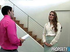Propertysex - ابوالفضل اسلامی حسین عبور عامل املاک و مستغلات شیطان است