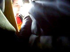 لمس دیک در اتوبوس کامل قسمت 1