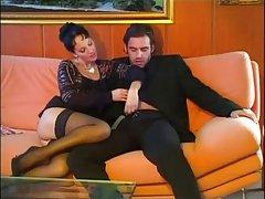 لونا lombardi - مقعد