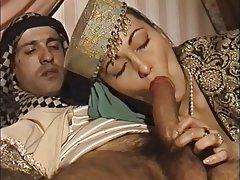 شیخ مرا کامل فهرست فیلم های پورنو